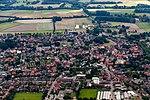 Glandorf, Ortsansicht -- 2014 -- 8531.jpg