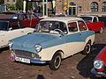 Glas Isar, licence registration HB-T 603 pic1.JPG