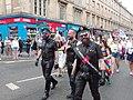 Glasgow Pride 2018 123.jpg