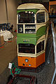 Glasgow Transport Museum - tram.jpg