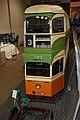 Glasgow Transport Museum - tram.jpg
