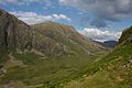 Glen Coe View (15064216170).jpg