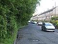 Glen Road, Old Kilpatrick - geograph.org.uk - 444818.jpg