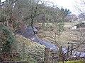 Glencorse Burn, from near the Bush Estate - geograph.org.uk - 1116847.jpg