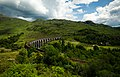 Glenfinnan Viaduct, Glenfinnan, United Kingdom (Unsplash).jpg