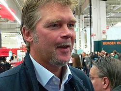 Glenn Strömberg.JPG
