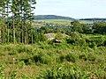 Glenshalloch House - geograph.org.uk - 503514.jpg