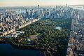 Global Citizen Festival Central Park New York City from NYonAir (15351915006).jpg