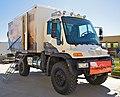 Global Expedition Vehicles Safari Extreme Freightliner Unimog U500.jpg