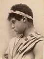 Gloeden, Wilhelm von (1856-1931) - n. 0242 r - Deposirt 9 Oct 1902.jpg