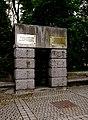 Glogow, Poland - panoramio (2).jpg