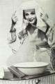 Gloria Stuart in Photoplay, February 1935.png