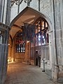 Gloucester Cathedral 20190210 142537 (40656958103).jpg