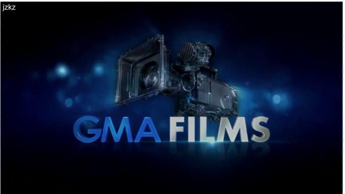 gma film jose rizal summary Find movie and film cast and crew  find movie and film cast and crew information for jose rizal (1999) - marilou diaz-abaya on allmovie  gma network films.