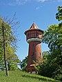 Gnoien Wasserturm.jpg