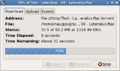 Gnome-bittorrent.png