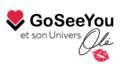 GoSeeYou New Logo On White.png