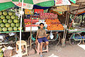 Goa fruitmarket.JPG