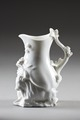 Goat and Bee jug - Hallwylska museet - 87062.tif