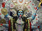 Goddess Kali By Piyal Kundu1.jpg