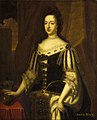 Godfrey Kneller (1646-1723) - Mary II (1662–1694) - BHC2853 - Royal Museums Greenwich.jpg
