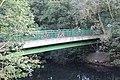 Goebenbrücke Rad.jpg
