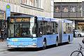 Goettingen-Stadtbus-03.jpg