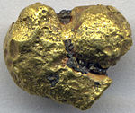 Gold nugget (placer gold) 2 (17025829922).jpg