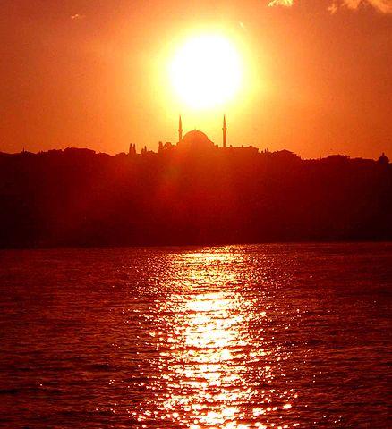 Golden_Horn_Istanbul