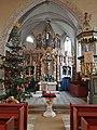 Gollhofen, St. Johannis, Orgel (25).jpg