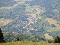 Golnik, Slovenija.JPG
