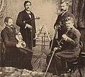 Gompertz-Quartett.jpg