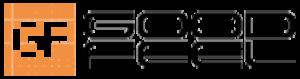 Good-Feel - Image: Good Feel logo