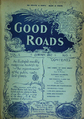 Good Roads Magazine Vol1 No1 Jan 1892.PNG