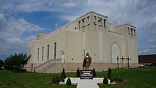 Good Shepherd Chaldean Cathedral - North York, ON.jpg