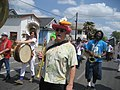 Goodchildren parade Roux2.JPG