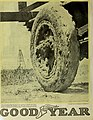 Goodyear Cord Tire, 1920.jpg