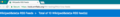 Google Chrome Address Bar Snapshot.png