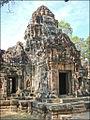 Gopura du temple Ta Som (Angkor) (6973281033).jpg