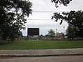 Gormley Stadium NOLA June 2011 C.JPG