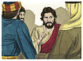 Gospel of John Chapter 13-4 (Bible Illustrations by Sweet Media).jpg
