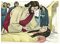 Gospel of Luke Chapter 8-37 (Bible Illustrations by Sweet Media).jpg