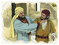 Gospel of Mark Chapter 12-13 (Bible Illustrations by Sweet Media).jpg
