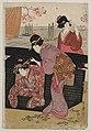 Gotenyama no hanami LCCN2008661204.jpg