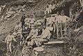 Gotthard 1916 Fest Sap Kp 2.jpg