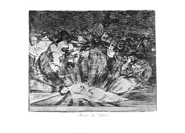 626px-Goya-Guerra_%2879%29.jpg