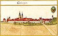Grüningen Merian 1634.jpg