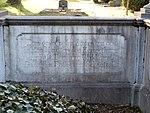 Grabanlage von Schaetzell (Ballenstedt) 06.jpg