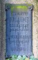 Grabstätte Hermann Pflaume, Melaten-Friedhof Köln (3).jpg