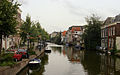 Gracht in Leiden- Südholland.jpg